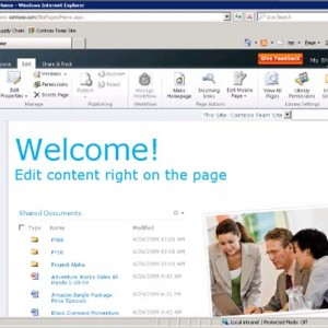 SharePoint_2010_Ribbon1